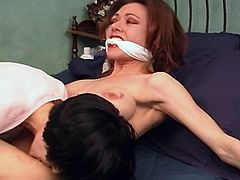 analnie-lesbiyanki-video