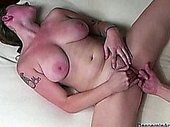 Now casting hot desperate amateurs first time film full figure need money.