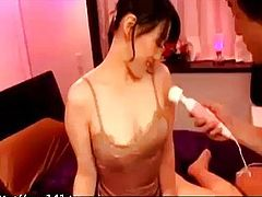petite Daughter Hongkong Indian Hot Mom
