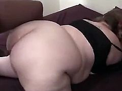 only thing better than bbw is ssbbw.