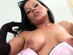 Ugly busty milf necessary