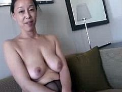 Japanese video 578 wife