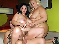 Selection of amazing movs from chunky Fucking Movies inside chunky XXX niche