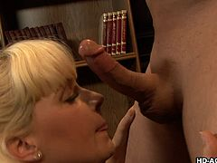 mature slut opens up her legs for her man