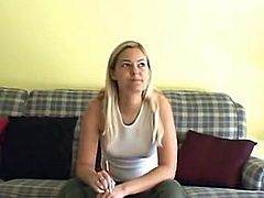 Collection of Wifes Homemade movies vids by  horns For mine cougar