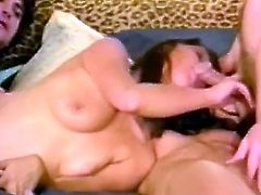 A real Enjoyment from swinger bang