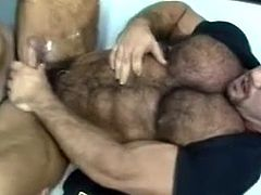 How to have the best gay wank.Free vedois of wemon forced to make love while husband forced to watch.