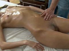 Youthful gal engulf cock Movies.amateurs Monster cock fuck.