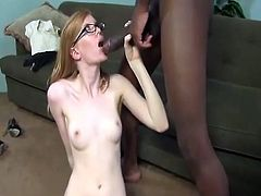 Upload Nasty old whore gets fucked hard and sucks on the oustanding big cock.