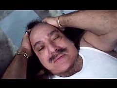 Ron Jeremy - Wrecking Ball