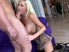 Sensuous Blonde pink Nikki Benz plays And has Her Amazing fuzzy wuzzy pounded