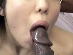 Gagging tube videos