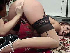 hot lesbian babes playing dirty