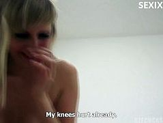 sexix.net - 15639-czechcasting czechav ep 301 400 part 4 auditions czech with english subtitles 2012