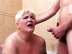 Bizarre Mature Sex Biz-Alex34 Magdalena (47)