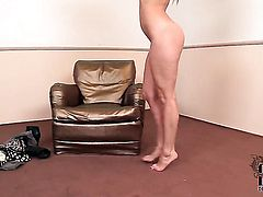 That milf ass gets pounded