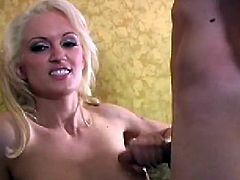 Explicit Ballbusting mov presented by Brutal Ball kicking