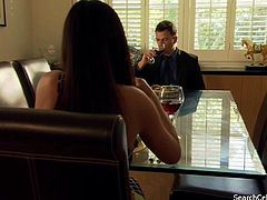 India Summer - A Wife's S-ecret (2014) - 4