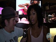 Show and Tell 28 misty stone free.mp