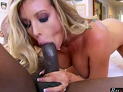 Private Fantasies Of Samantha Saint HD
