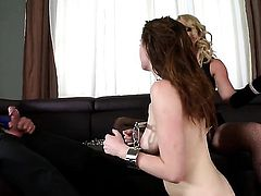 Kathia Nobili learns more about hardcore sex from horny bang buddy