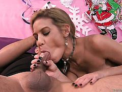 Johnny Fender knows no limits when it comes to fucking with her hard cocked sex partner