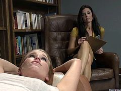 FM India Summer Aiden Aspen