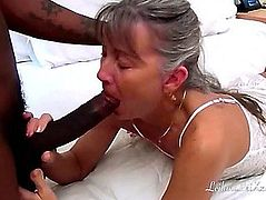 Vídeos porno HD de Leilani Lei,fearsome Super Mother I'd Like To Fuck