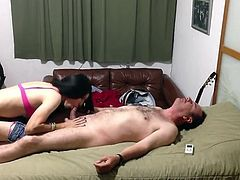 Big Daddy And Big Dick CD -KJ-