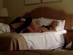 PARIS HILTON FULL SEXTAPE