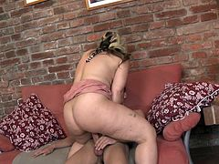 aunt-took-my-cock-first-time-sexsrories
