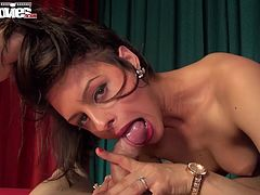 Hot and young German natural petite shoots herself fucking her BF and she cannot have enough. Pure pleasure.