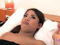 Welcome to Ladyboy Wank where amateur ladyboys jerk off and shoot massive loads! If you're a fan of ladyboys, you will love every scene available. All scenes are in High Definition. Every scene ends with hard shemale cocks shooting massive loads!