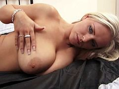 Charley the girls with the perfect tits mpeg4