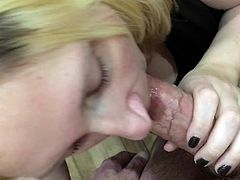 married sister inlaw sucking my cock