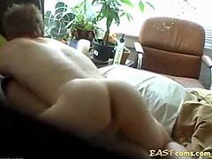 Sexy korean girl enjoys hard cock deep in her fuck pussy pussy