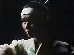 katagiri yuko nude oyuki lonewolf and the cub (italian dub)
