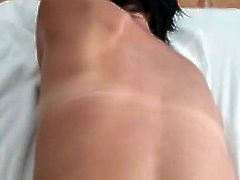 Slut Wife gets fucked Part 2