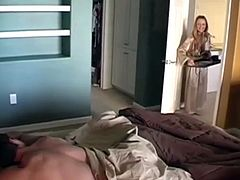Janet Mason Horny Housewife