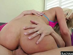 Cory Chase, Riley Jenner, Brooklyn Chase, Dee Williams, Mark Wood