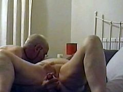 This mature wife wants to be a whore