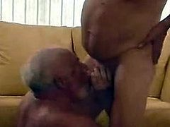 daddy3some