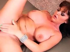 Sophie Dee Squirt Compilation