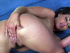 Blasting the pussy like this is something that every man would desire. She is Charley, an angel with a tight ass, a hot set of pussy lips and a fuck that she totally dominates.