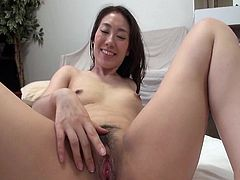 Japanese Milf Sumiko Inamori 43 years old