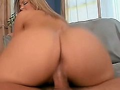 The Ultimate Pornstar Compilation 11 Starring Alexis Texas