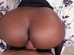 Ebony Showtime