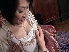 http://img1.sexcdn.net/0p/ph/wc_asian_mature.jpg