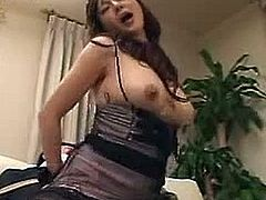 Datingsolodotcom - Tied Husband Forced To Watch His Wife Bein