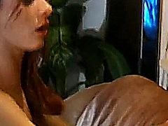 Chloe is a dick sucker _ XVIDEOS.COM